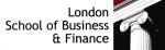LSBF logo