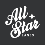 all-star-lanes-logo-full