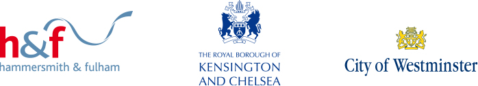 Royal Borough of Ken & Chelsea Foster Care