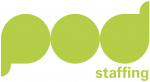 pod-staffing-logo-to-use-for-web