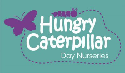 hungry-caterpillar-logo-mk-sept-18