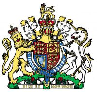 buckingham-palace-logo-w12-september-18