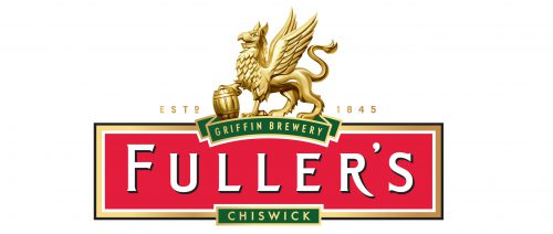 Fullers Full colour Heritage Logo_CMYK_OL