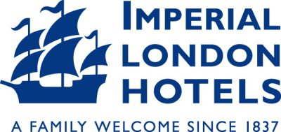 imperial-london-hotels-logo-w12-sept-18