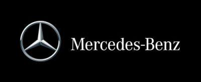 MB-Logo_4C_N_L_STAR