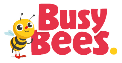 busy-bees-logo-w12-sept-18