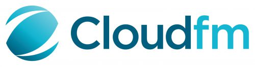 Cloudfm Group Logo