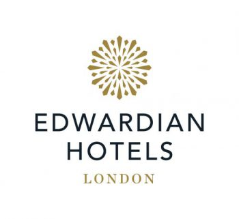 edwardian-hotels-logo-w12-sept-18
