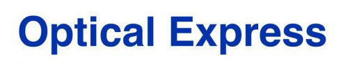 optical-express-logo-w12-sept-18