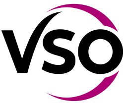 vso-logo-w12-sept-18