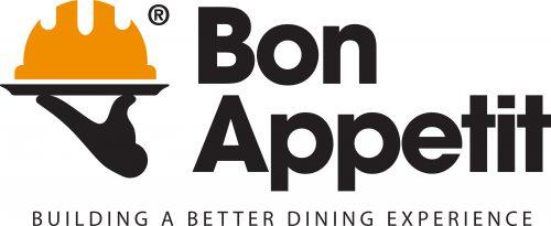 bon-appetit-logo-w12-sept-18