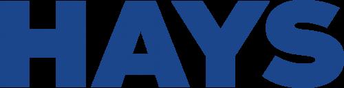 hays-logo-w12-sept-18