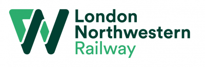 london-northwestern-railway-logo-mk-sept-18