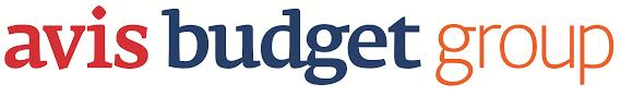 avis-budget-group-logo-w12-apr-18