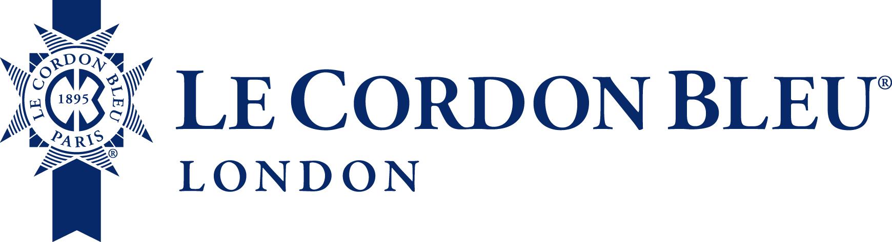 Cordon Bleu logo