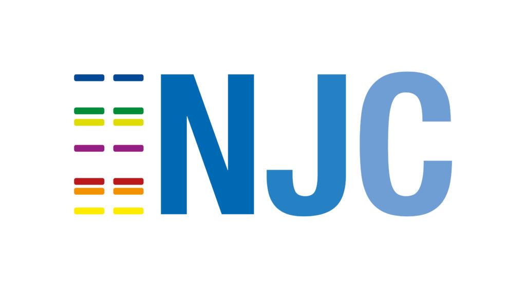 NJC_LOGO_PRINT - London Job Show | 1024 x 562 jpeg 29kB