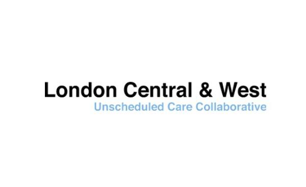 London Central & West