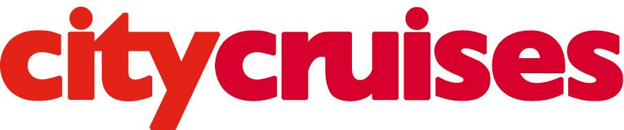City Cruises logo