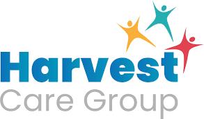 Harvest Care Group