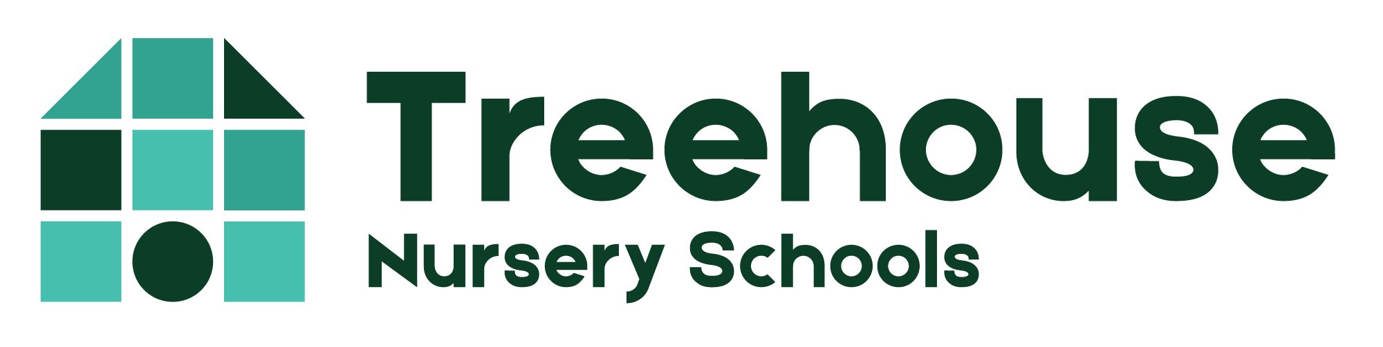 Treehouse Nursery logo new