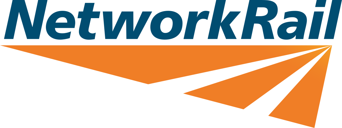 Network Rail - EWR Alliance