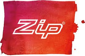 Zipwater logo