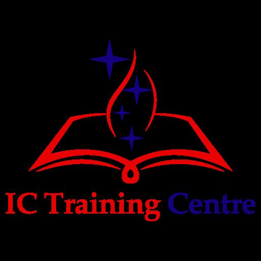 IC Training