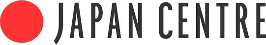 Japan centre logo
