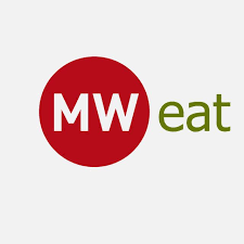 MW Eat logo