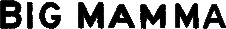 Big Mamma logo