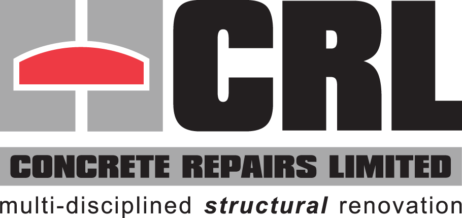 Concrete repairs ltd