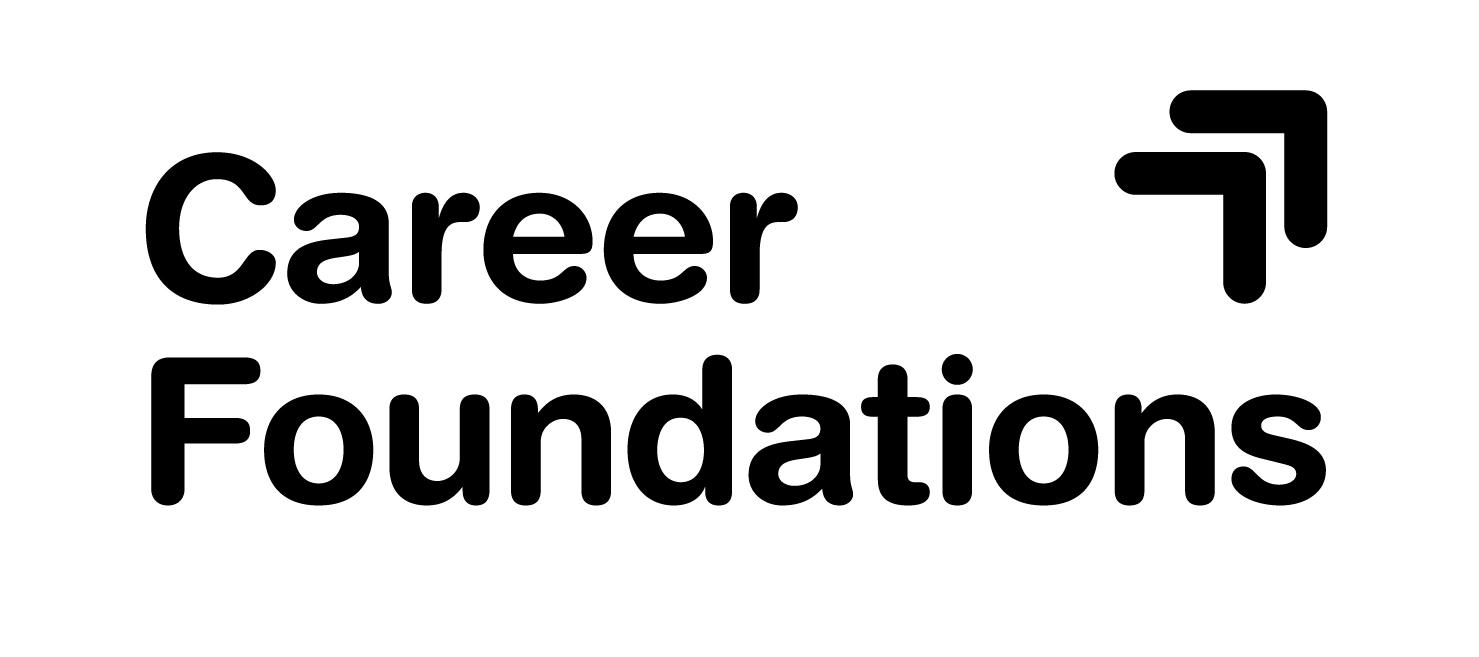 Career Foundations - Corndell