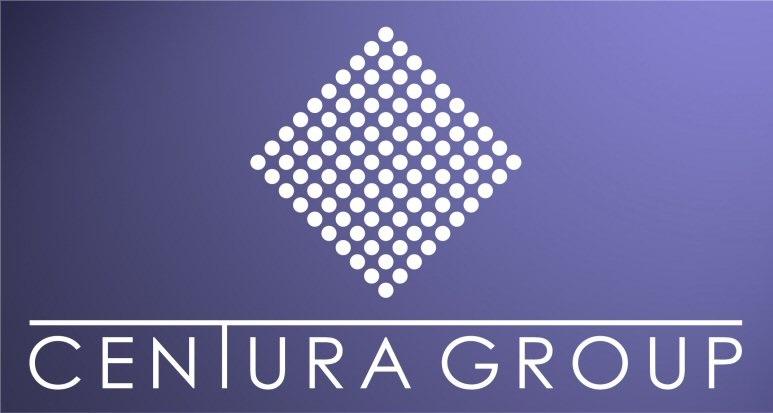 Centura Group Logo