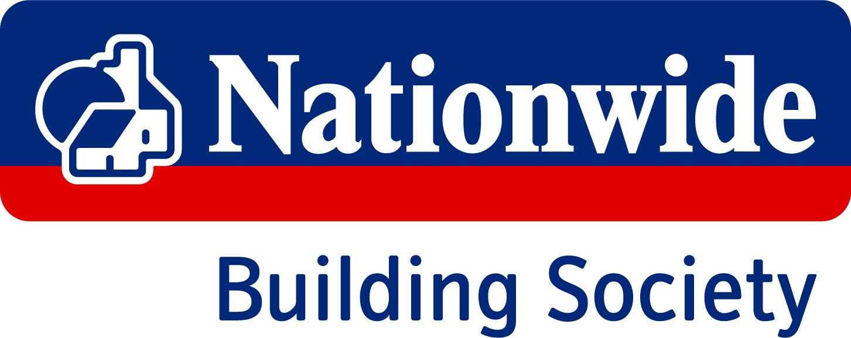 Nationwide building society new logo 2021