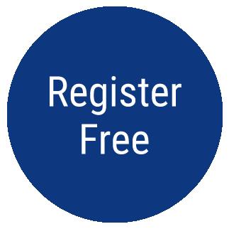Register Free