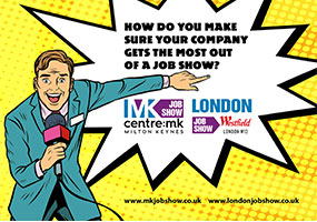 job-show-brochure-image