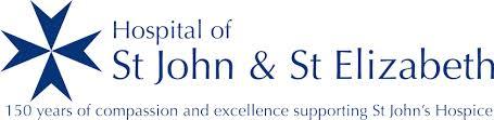 Hospital of St John & St Elizabeth