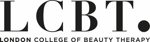 LCBT logo Retina