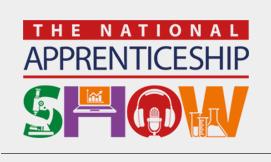 National Apprenticeship Show