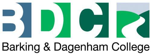Barking & Dagenham college