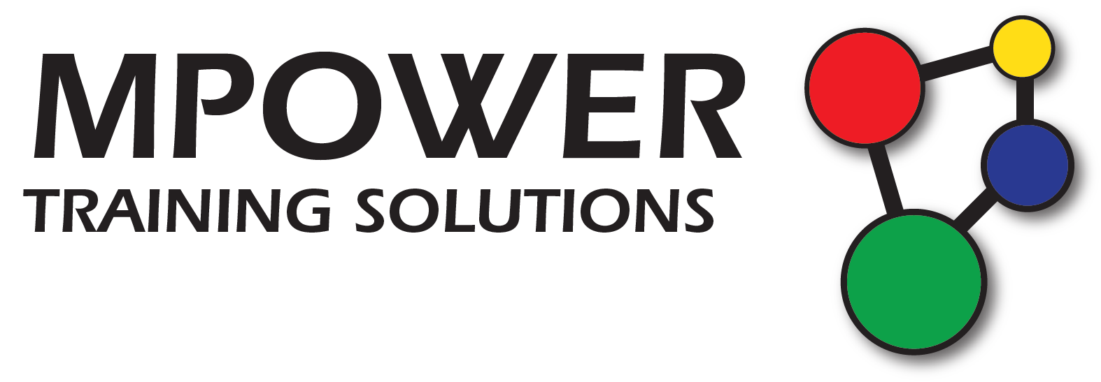 JOB Logo mpower