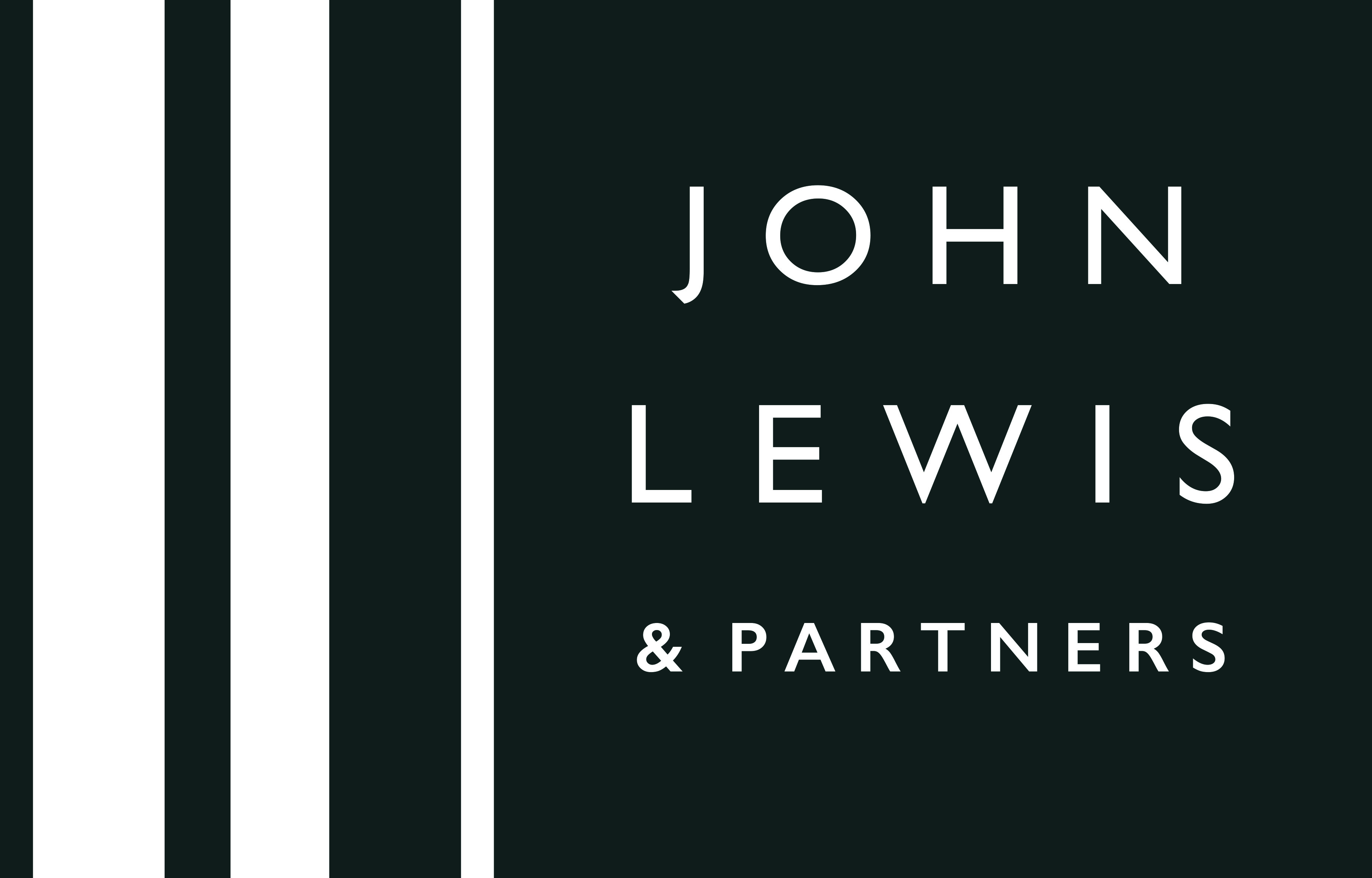 John Lewis Strat 19