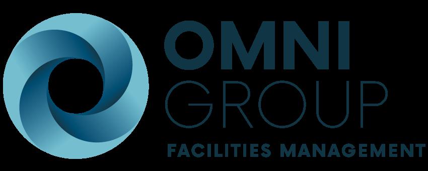 omni group new