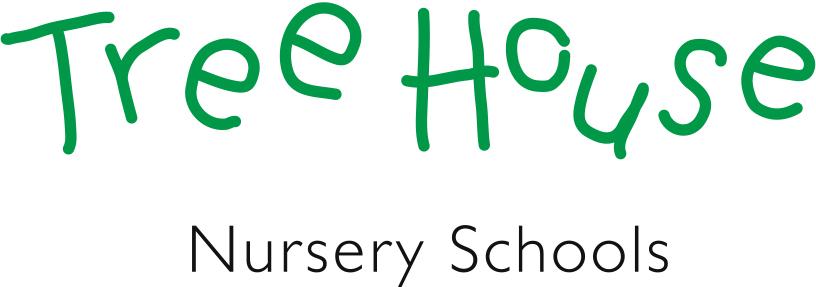 Treehouse nurseries new logo Sept 19